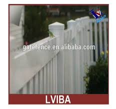Assembled Ornamental Aluminum Fencing Post And Rail Like Pvc Fence White Fencings Buy Aluminum Decorative Railing Residential And Commercial Fence Post And Rail Aluminum Fencing Product On Alibaba Com