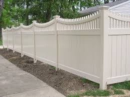 Corner Lot Fence Ideas For Front Yard Amys Office Privacy Fence Designs Privacy Fence Landscaping Backyard Fences