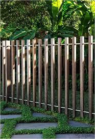 A Sydney Backyard S Relaxed Resort Style Makeover Fairy Garden In 2020 Back Gardens Fence Design Backyard Fences