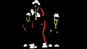 hip hop wallpaper free desktop
