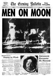 moon memories journal readers relive
