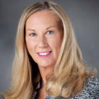 Darcy MacClaren - Madison, Connecticut | Professional Profile | LinkedIn