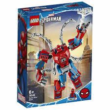 Mua LEGO Xếp hình kích thích trí não, Bộ đồ chơi lắp ráp, Đồ chơi ...