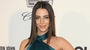 Jessica Lowndes to Star in 'Over the Moon' - Variety