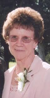 Marjorie Geneva Sullivan Lankford (1937-2012) - Find A Grave Memorial