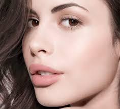bb cream for oily and acne e skin