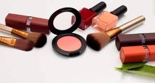 jennifer lopez set to launch cosmetic
