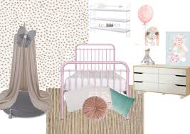 Student Room Reveal Gabby Eason Kids Rooms 101