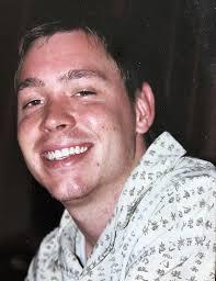 Justin Todd Stevens Obituary - Visitation & Funeral Information