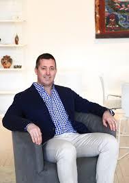 ABC Carpet Taps J. Crew Exec for CEO – WWD