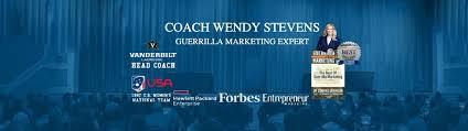 Coach Wendy Stevens - Home | Facebook
