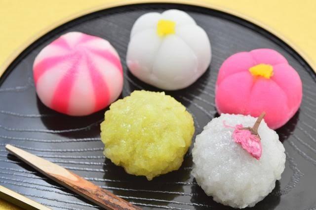 "「famous japanese food traveler sorvenir」の画像検索結果"""