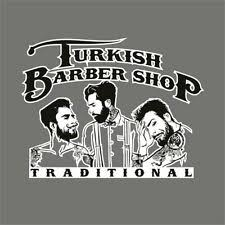 Advertising Shop Signs Business Office Industrial Business Office Industrial Advertising Shop Signs Large Barber Shop Pole Scissors Hair Cut Window Wall Vinyl Sticker Decal A026 Wwtrek Com