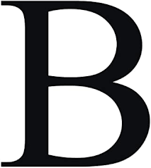 Amazon Com Applicable Pun Beta Greek Letter B Vinyl Decal For Outdoor Use On Cars Atv Boats Windows And More Black 10 Inches Tall Automotive