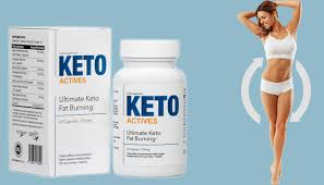 https://typout.com/keto-actives/