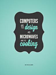 inspiring quotes every designer will relate to