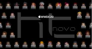 Live Streaming Evento Apple WWDC 2020