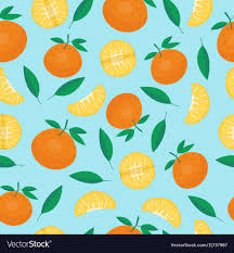 seamless patterns royalty free vector image