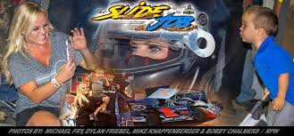 Race Pro Radio Podcast: The Slide Job :: Guest: Jessica Friesen :: May 25,  2020 – Race Pro Weekly