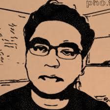 Vikas Bhatia, 49 - Palo Alto, CA Has Court or Arrest Records at MyLife.com™