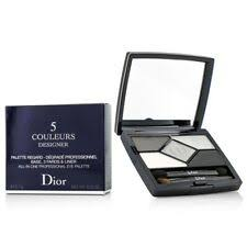 dior color designer all in