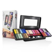 makeup kit deluxe g2215 24x eyeshadow