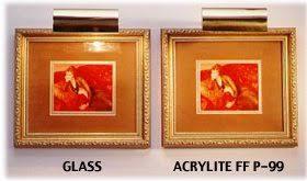 complete framer s supply
