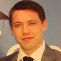 "30+ ""Jorge Smith"" profiles | LinkedIn"