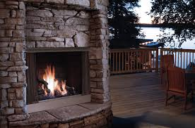 outdoor fireplaces tophat pro