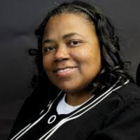 Roslyn Smith - Norristown, Pennsylvania   Professional Profile   LinkedIn