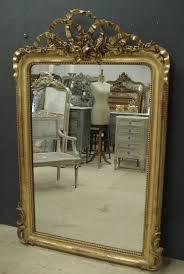 mirror 248025 ingantiques co uk
