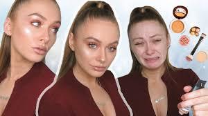 makeup tutorial you ll ever watch