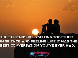 best friends quotes for whatsapp status to make your friend feel