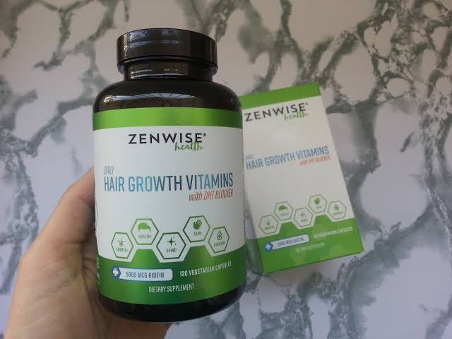 Image result for Zenwise health Natural""
