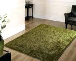 sage green area rug savethefrogs2 com