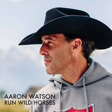 Tune In Alert: Look for Aaron Watson On Fox & Friends Weekend | WJVL