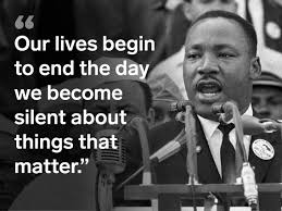12 of the most inspiring Martin Luther King Jr. quotes - Business Insider