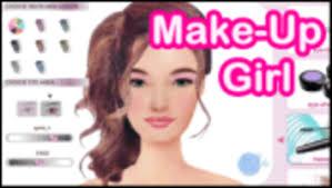 make up free games at