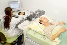 Polissonografia: indicações e como é feita - Tua Saúde