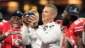 Urban Meyer and Ohio State is a Historically Smart Bet in Bowl Games |  theduel