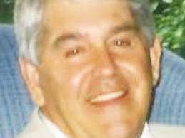 Roger Brown | Obituaries | siouxcityjournal.com