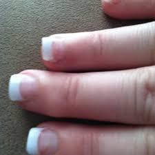 jj spa and nail o fallon il nailstip