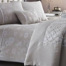 warwick gold luxury woven bedding