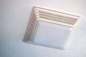 round broan bathroom fan light cover