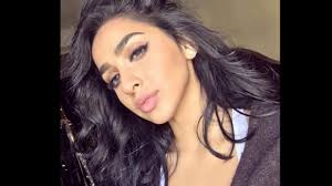 بنات يمنيات تعرف على اجمل ملامح بنات اليمن المرأة العصرية