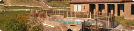 Pool Fence Visalia Fresno Pool Net Pool Fence Pool Cover Child Pool Fence Pool Fence Parts Pool Guard