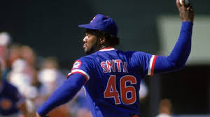 Hall of Fame case for Lee Smith - MLB | NBC Sports