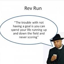 rev run quotes christorres twitter