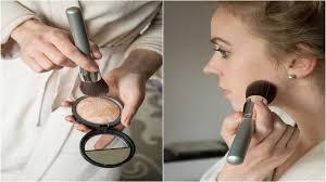 3 makeup tricks to get you noticed