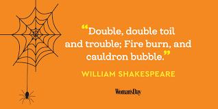 happy halloween quotes best halloween sayings